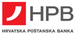 Hrvatska_poštanska_banka_(logo)