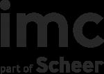IMC_logo_standard_RGB