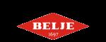 Logo-Belje-4